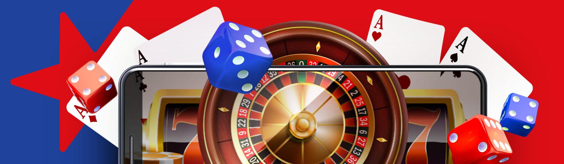 Casinos en Linea Chile