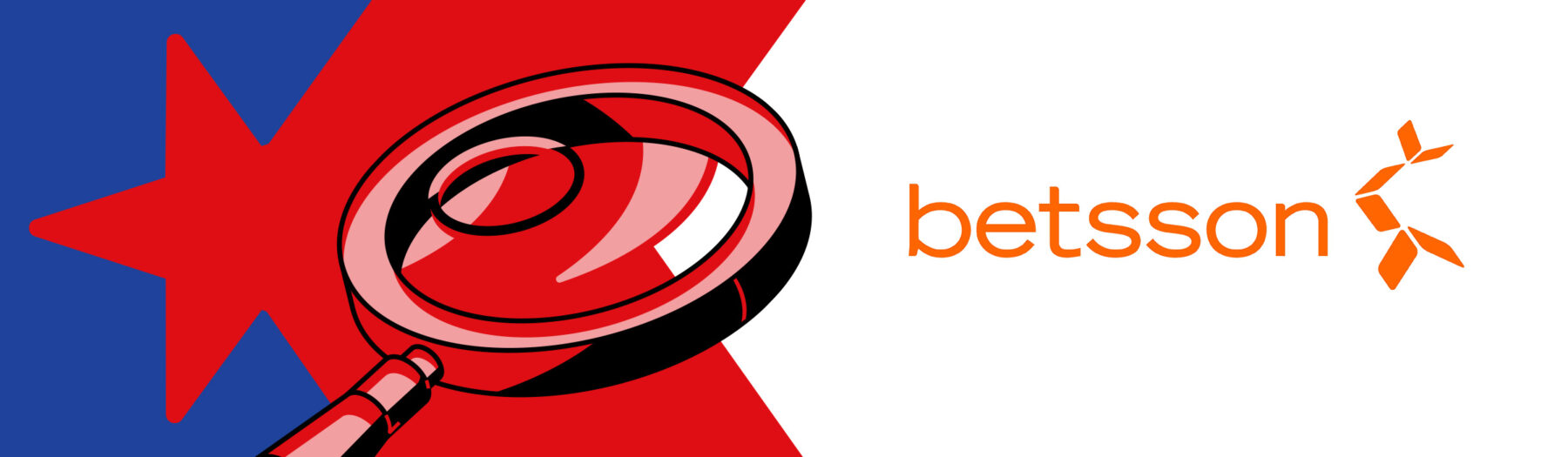 Experiencia con Betsson Casino Chile