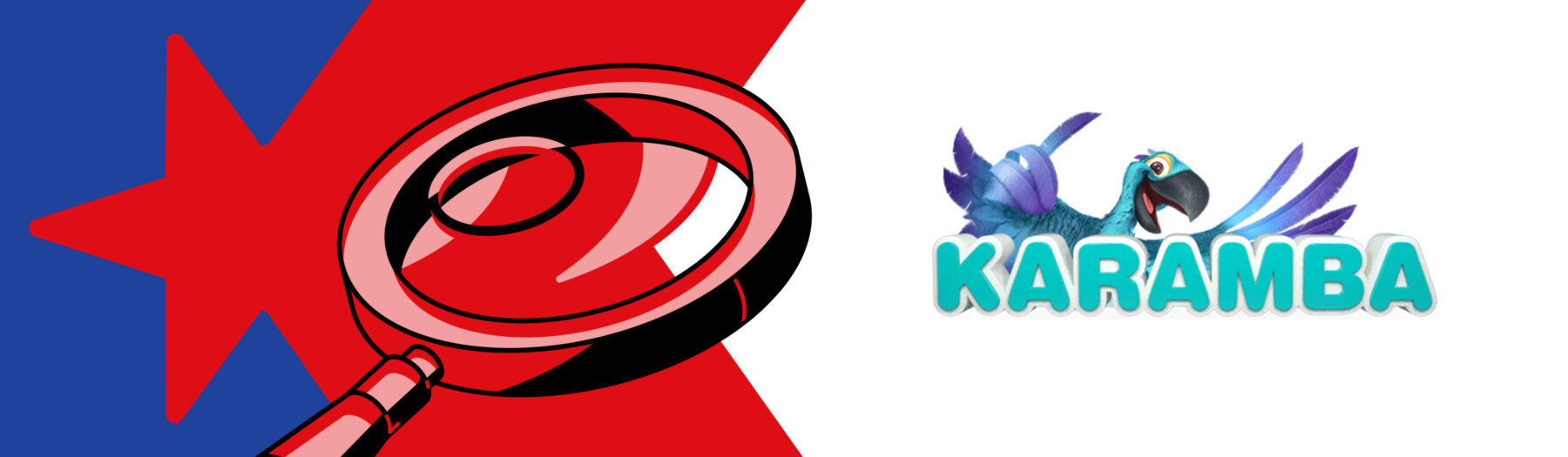 Experiencia con Karamba Casino