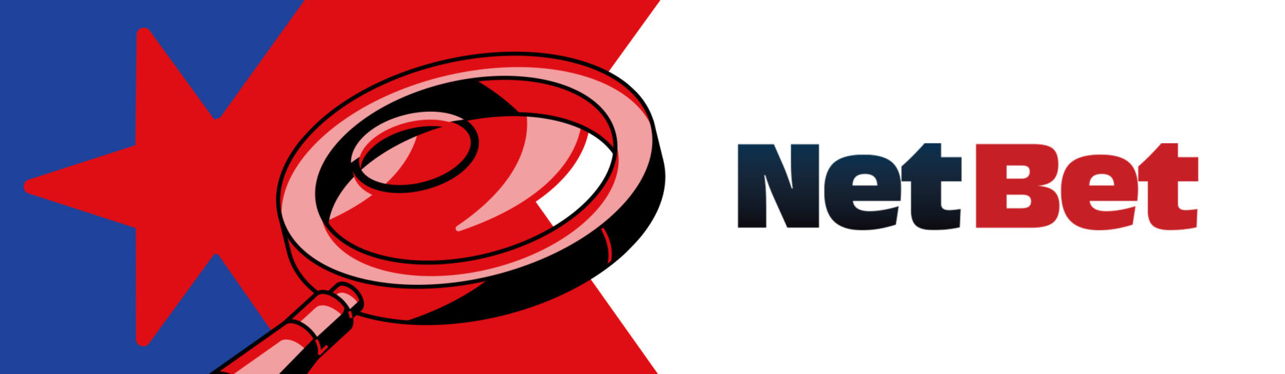 Experiencia con Netbet Casino Chile
