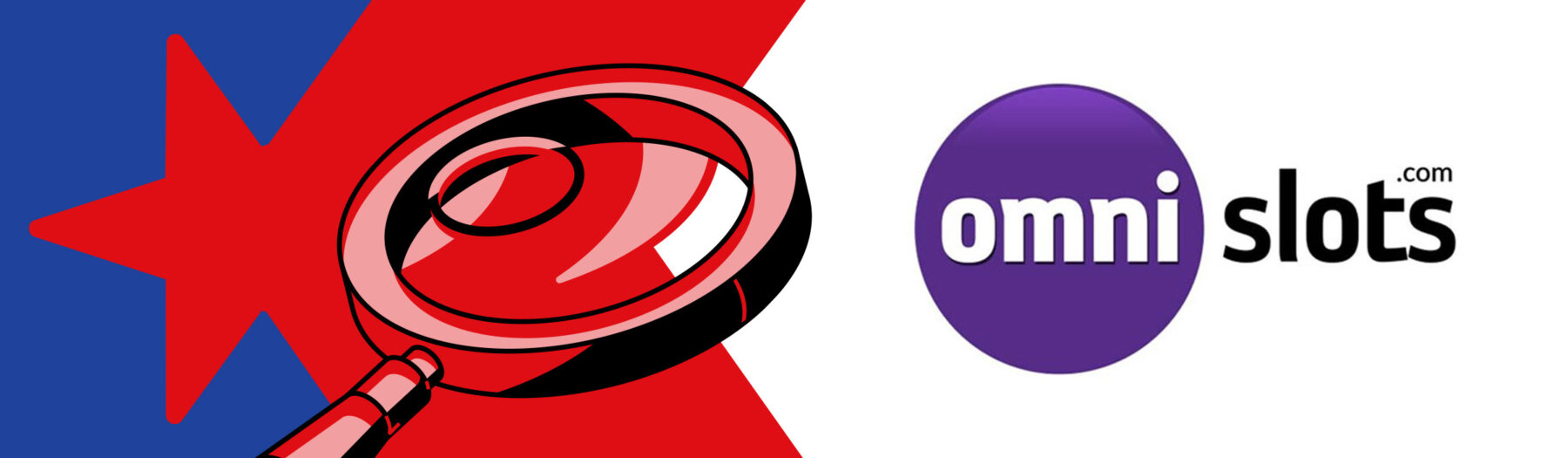 Experiencia con Omni Slots Casino