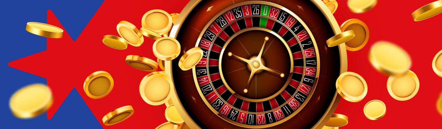 Funcionamiento de los Bonos de Casino Chilenos