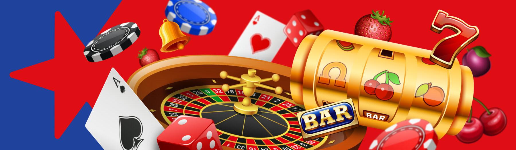 Los Mejores Casinos Chilenos en el Móvil