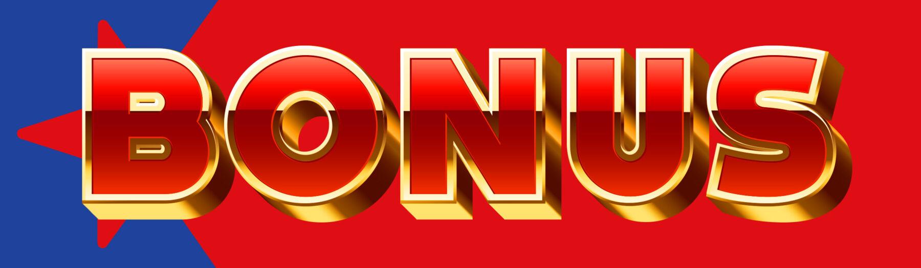 Para Finalizar los Nuevos Bonos de Casino