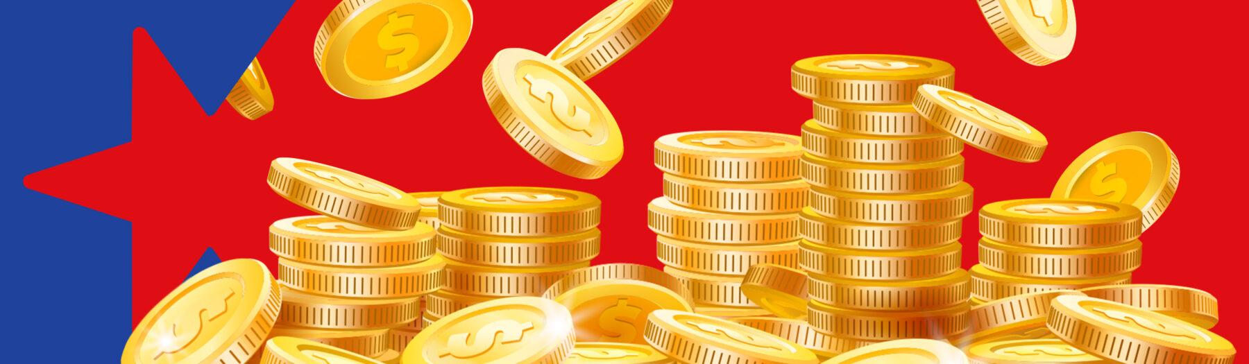 Qué son los Bonos sin Depósito Ofrecidos por los Casinos Online