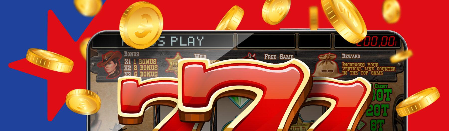 Top de casinos Online que Ofrecen Bonos de Bienvenida